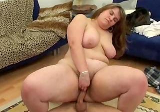 svetlana-loboda-v-chulkah-porno